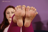 mature feet pictures video picsa pantyhose feet