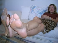 mature feet mature foot picture galleries