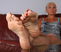 mature feet fba dac mature feet heaven updated dec