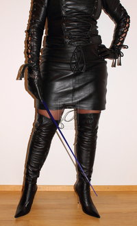 mature fetish pre all leather freeracketeer gfsq fetish mature
