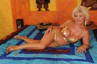 mature flexible temp lusty granny fisted trailerpic
