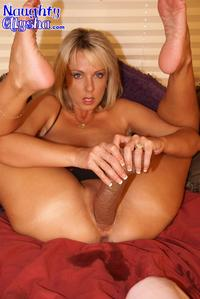mature flexible igcygp tits blonde toys mature milf huge dildo better cock