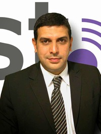 mature french yacast ali mouhoub mature french radio market relies