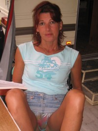mature french fapdu french mature vacation set