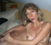 mature french amateur porn bride french mature clothed unclothed photo