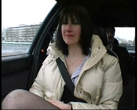 mature french french mature sauna porv video
