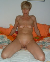 mature french fapdu french mature sandrine