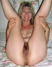mature fuck milf mature fuckers matures grannies also twitter