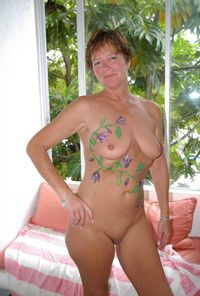 mature gilf amateurmilfs user