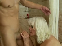 mature gilf trbprt jbpx krrx brp pikehistory horny mature gilf sucks dick rides young dude
