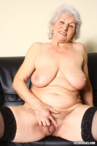 mature gilf large deei ancient gilf granny mature occash old wrinkled
