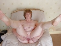 mature granny fapdu hot karen birmingham from mature granny milf see all