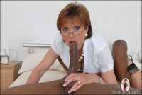mature hairy pussy dfec gallery old granny mature hairy pussy solo masturbatio