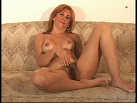 mature hairy pussy galleries mikela gets mature hairy pussy stuffed gal hard cock kelli