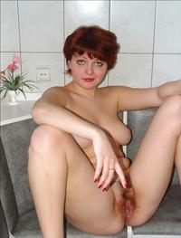 mature hairy pussy fat mature redhead hairy pussy
