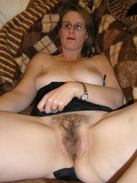 mature hairy pussy mature chubby hairy pussy