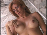 mature hairy pussy galleries mikela gets mature hairy pussy stuffed escort home bush