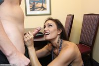 mature handjob media original older handjob over handjobs