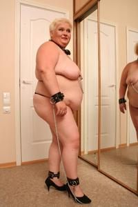 mature hard mature bbw gagging rock hard dick