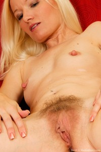mature heidi heidi swimsuit hairy vixen mature