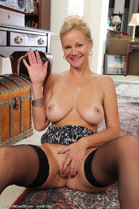 mature heidi mature heidigallo vjy hei ladies