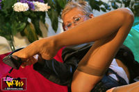 mature high heels bccb high heels pussy