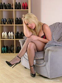 mature high heels stilettogirls stiletto