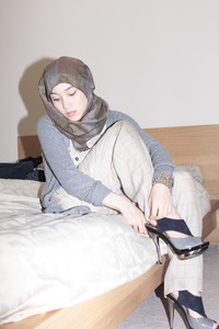 mature high heels hijab heels lets all wear niqabs high