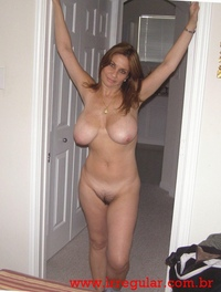 mature hot pic ngcz vtfbj mature aunty hot arab aunties another part