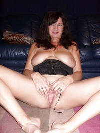 mature hot pic amateur attachment