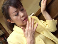 mature hot contents mature juc seiko shiratori crazy set