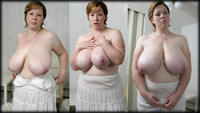mature huge tits mature amateur natural tits photos pictures
