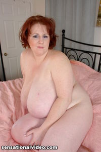 mature huge tits large bitsb vwmn bbw bbwcult tits fat hardcore huge mature moo titfuck