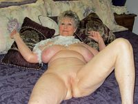 mature huge pblog soft eaa