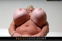 mature huge photos kayla kleevage mature huge boobs cfm category perspective special