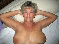 mature huge pblog soft