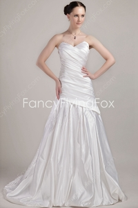 mature huge source mature bridal gowns page