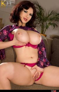 mature huge wmimg busty curvaceous dildo floppy huge tits karina hart llnwd mature saggy votes