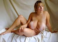 mature huge mature woman huge boobs
