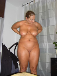 mature huge bigpussy back mature