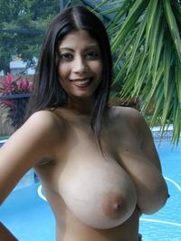 mature latina milf previews tracie housewife milf latina stolen video homemade amateur nice self shot mature wet