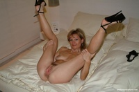 mature legs mature albums userpics spread legs women open milf wide