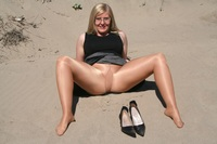 mature legs samplepics sample cgi bin fam pages myzips