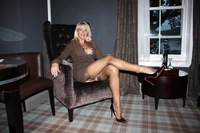 mature legs forums storage copy mature legs