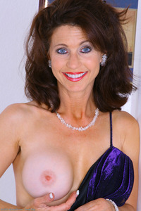 mature madison models allover madison