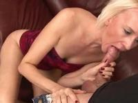 mature madison fanout free porn videos fearless wife blows nails member
