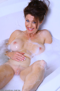 mature madison mature madison pnvp mad