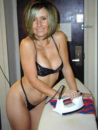 mature milf bra jhl qsh fuckable milf gallery barb nude bra ressing panties tits private stolen