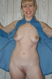 mature mommy imags
