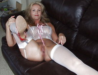mature mommy dev gilf milf